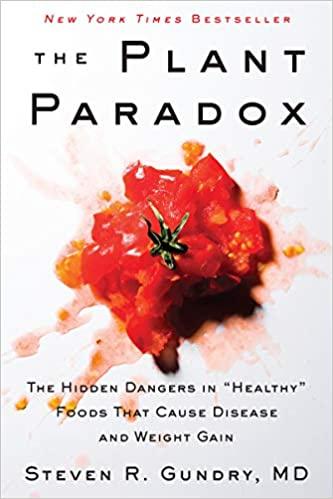plant paradox